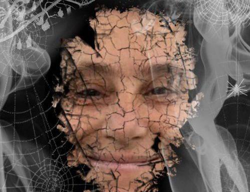 cropped-cropped-image2.jpeg